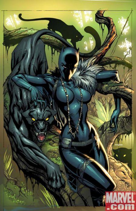 blackpanther01b.jpg