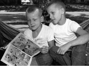boys_reading_comics.jpg