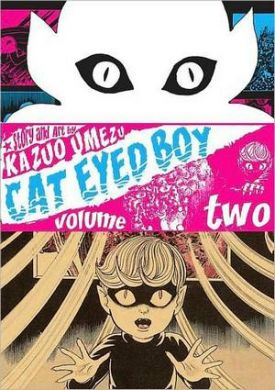 cateyedboy02.jpg