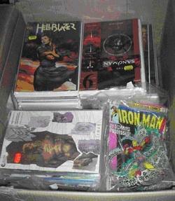 comicbox.jpg
