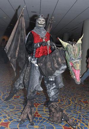 dragonrider_1.jpg