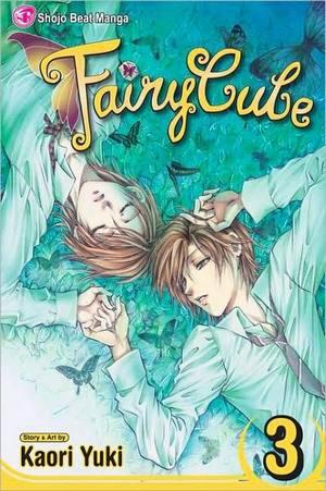 fairycube03_1.jpg