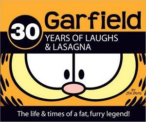 garfieldthirtyyears.jpg