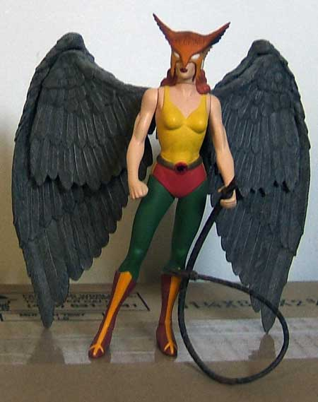 hawkgirl0411.jpg