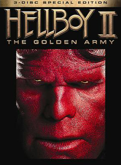 hellboy-2-3-Disc-DVD-Cover-250px.jpg