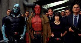 hellboy201.jpg