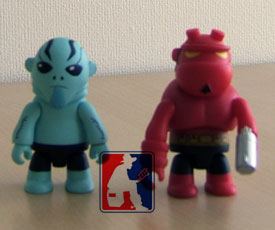 hellboys01.jpg