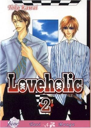 loveholic02.jpg
