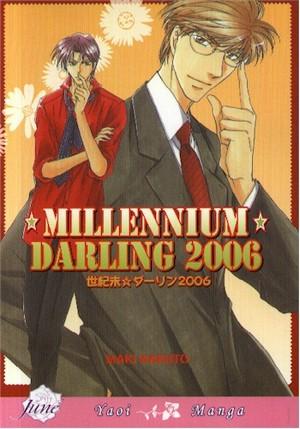 millenniumdarling2006.jpg