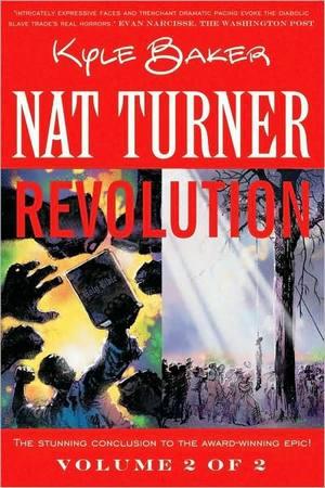 natturnerrevolution.jpg