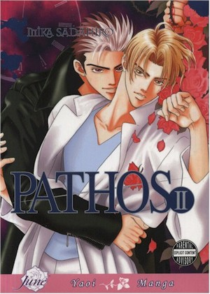 pathos02.jpg