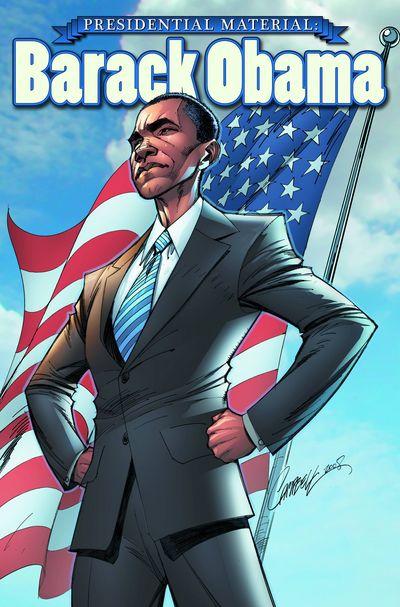 presidentialmaterialbarackobama_2.jpg
