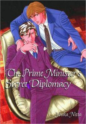 primeministerssecretdiplomacy.jpg