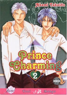 princecharming02.jpg