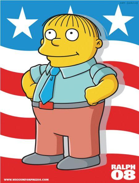 Ralph simpson image - Simpson ralph ...