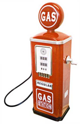 red_gas_pump_small.jpg