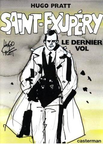 saint-exupery_1.jpg