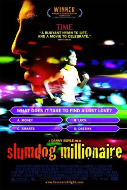 slumdog-millionaire-poster-250px.jpg