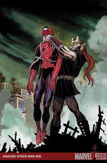 spider-man585.jpg