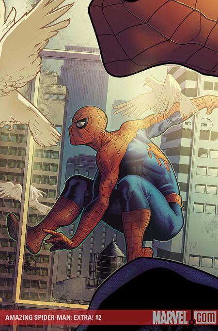 spidermanextra002.jpg