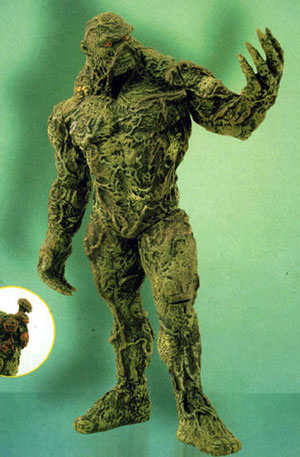 swampthing.jpg
