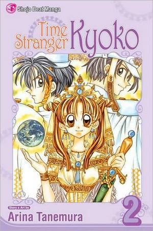 timestrangerkyoko02.jpg
