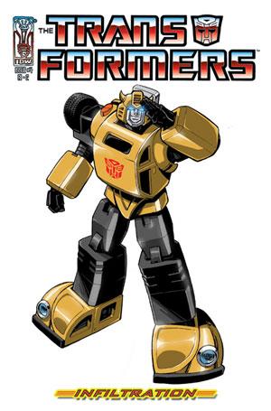 transformers04.jpg