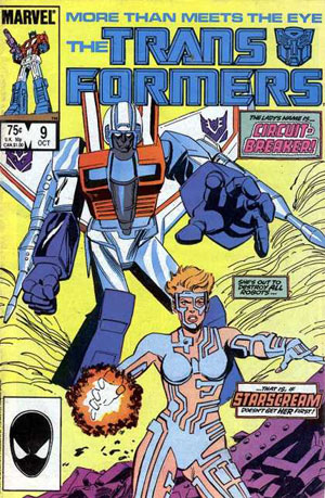 transformers9-1.jpg