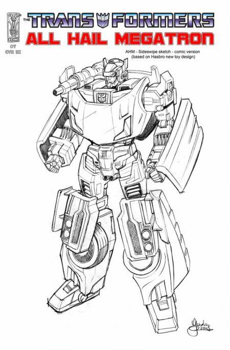 transformers_megatron7c.jpg