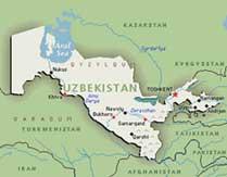 uzbekistan_1.jpg