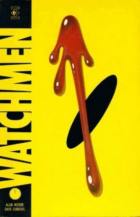 watchmen-cover_1.jpg