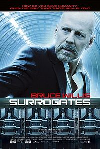 200px-Surrogates2009MP.jpg