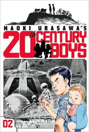 20thcenturyboys02.jpg