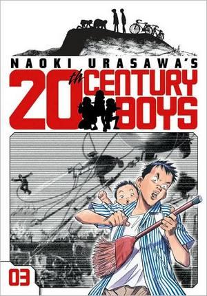 20thcenturyboys03.jpg