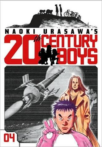 20thcenturyboys04.jpg