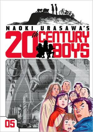 20thcenturyboys05.jpg