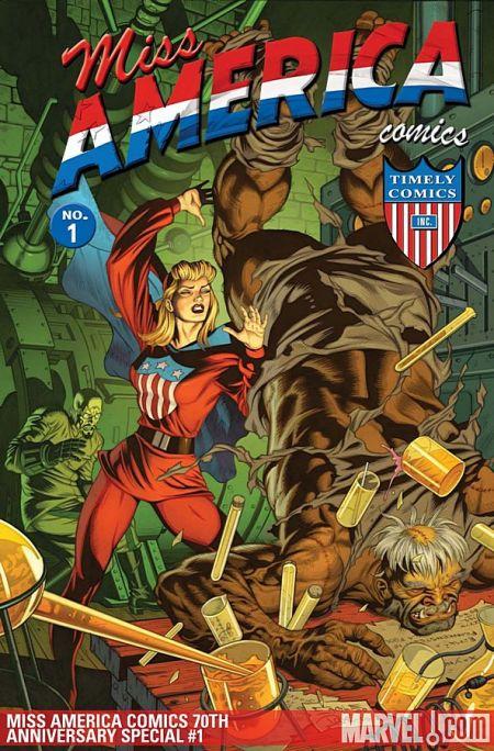 78_miss_america_comics_70th_anniversary_special_1.jpg