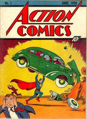 Action-Comics.jpg