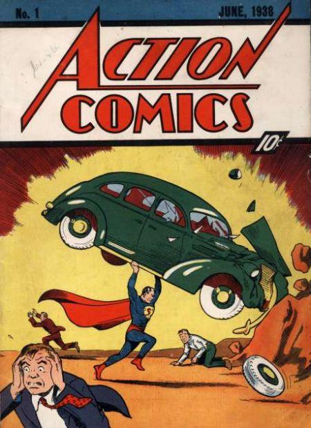 Action_Comics__1_auction.jpg