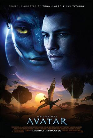 Avatar-Teaser-Poster.jpg