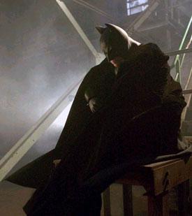 BatmanReflects.jpg