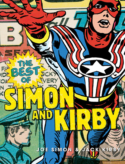 Best_of_Simon_Kirby-cover_inside.jpg