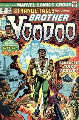 Brother_Voodoo_1.jpg