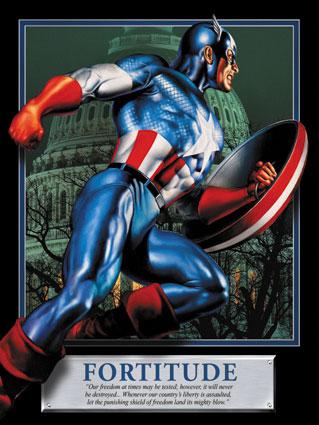 Captain-America-Fortitude-Posters.jpg