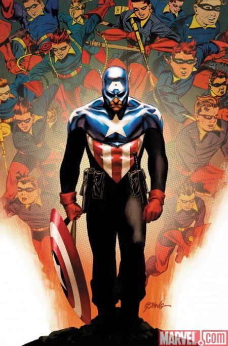 CaptainAmerica_50_Cover.jpg