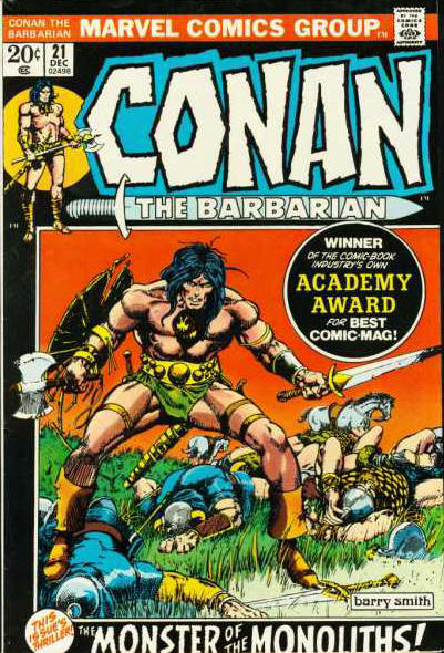 Conan21.jpg