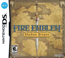 Fire-Emblem-Box-Art-250px.jpg