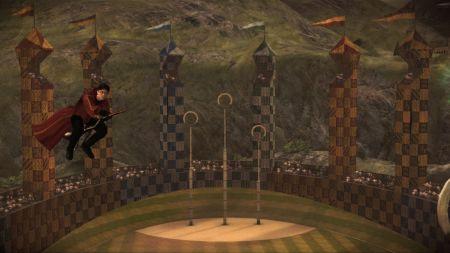 HBP_Quidditch_1_NG_bmp_jpgcopy.jpg