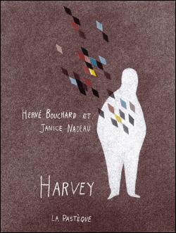 Harveycover_1.jpg