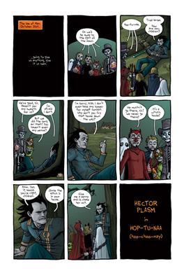 Hector_Plasm-comicbook.jpg